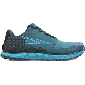 Altra Superior 4.5 Running Shoes Women, capri breeze